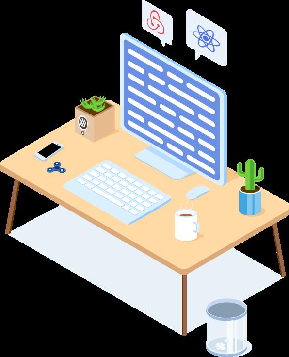 custom_software_development_services